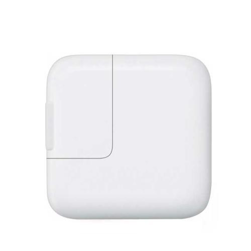 Apple  12W Usb Power Adapter - White