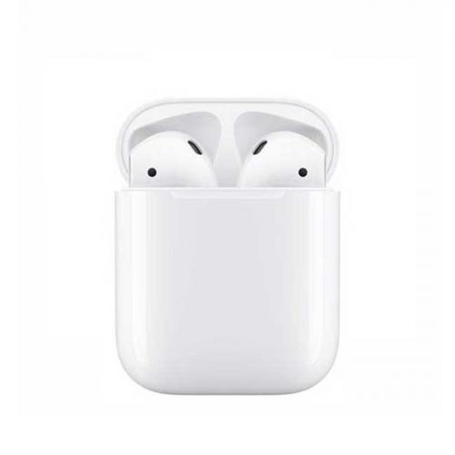 Apple Airpods Normal