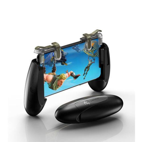 GameSir-F2- Grip pubG hand